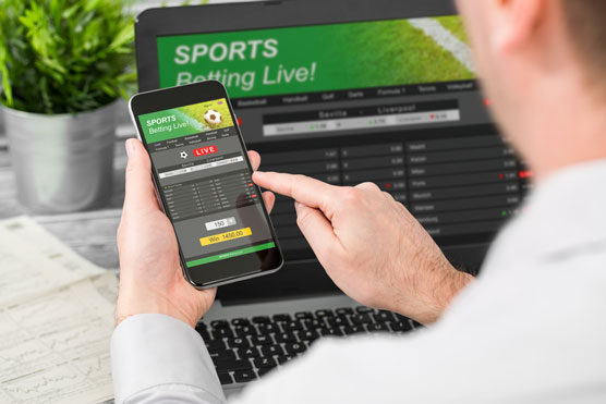 SG Online Casino With Free Credit