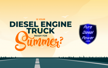 is-your-diesel-engine-truck-ready-for-summer-featured-image