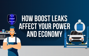 How-Boost-Leaks-Affect-Your-Power-and-Economy-Thumbnail