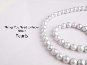 things-need-know-pearl-necklace-featured-image